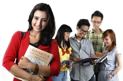 kumpulan model pembelajaran lengkap  model pembelajaran