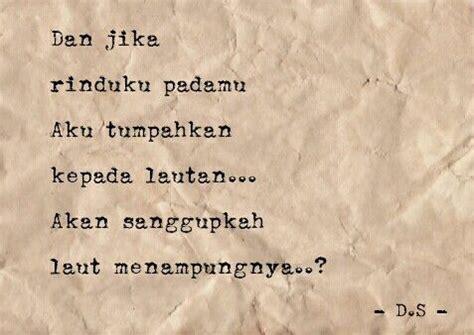 puisi puisi cinta puisi singkat poems poetry