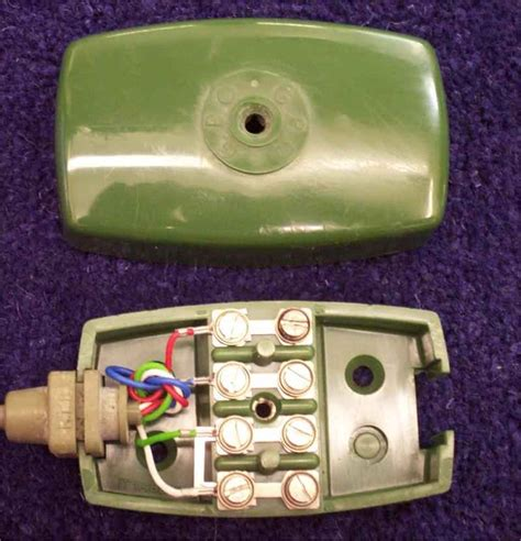 Wiring Telephone Extension Junction Box by Solved Bt Master Socket Bt Junction Box Query Btcare