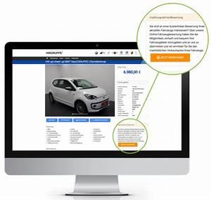 Mobile De Germania : come comprare auto in germania risparmia comprando auto in germania ~ Orissabook.com Haus und Dekorationen