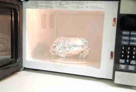microwave plastic      microwave thrillist