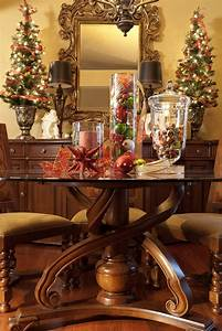 Create, Some, Holiday, Decorating, Magic