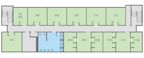 building floor plan building floor plans
