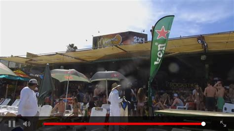 live cam from mango deck restaurant bar view n 186 3