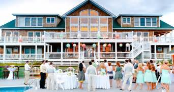 rent house for wedding ways to save money on your wedding localpartyplanner