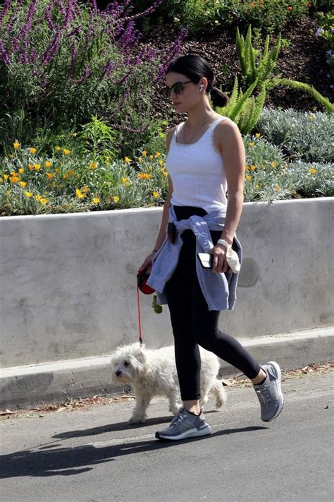 Lucy Hale Sexy Look In La 64 Photos The Fappening