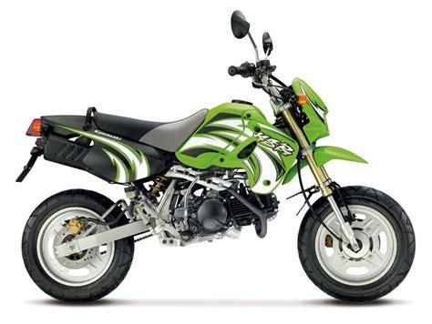 Kawasaki Ksr Pro Image by Kawasaki Kawasaki Ksr