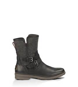 ugg womens shoes boots ugg official 39 s simmens boots ugg com