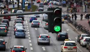 There U2019s More To Monitoring It Than Traffic Lights