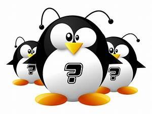Quiz Silicon.fr – 10 questions sur Linux