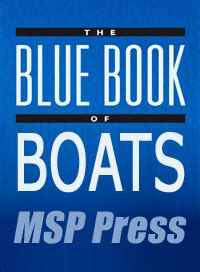 Nada Boat Blue Book  Nada Boat Blue Book Values, Nada