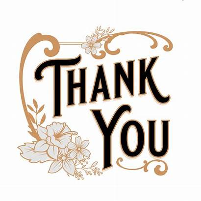 Thank Transparent Downloads Label Jar Mason Dashleigh