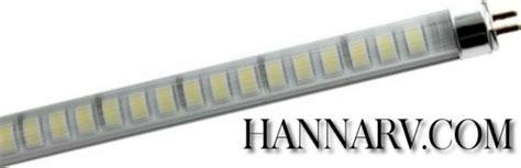 12 inch led tube light green longlife 3528102 12 inch tube rv led light bulb