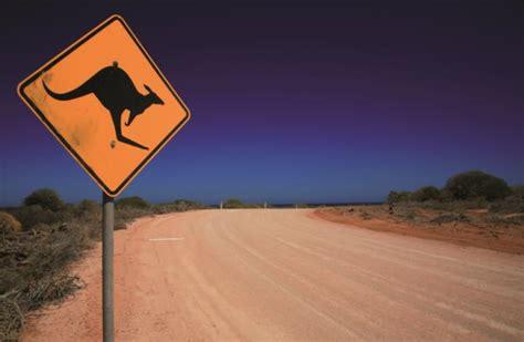 Famulatur, PJ und Arbeiten in Australien  No worries in