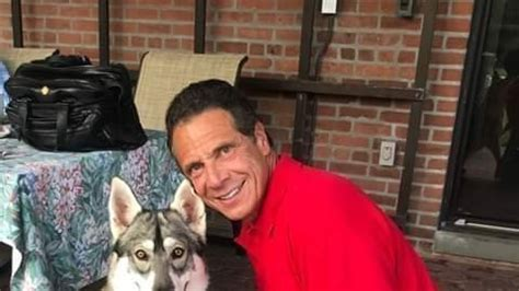 petition people magazine   governor andrew cuomo