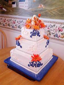 daughter-her-colors-were-cake-royal-blue-and-orange