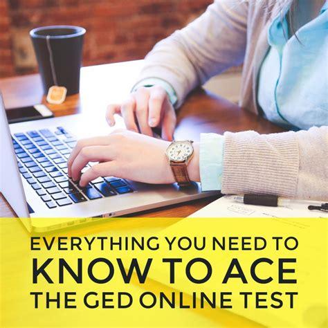 free test ged test prep material ged testpreptoolkit