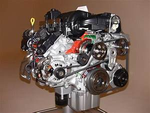 5 7 Hemi Engine Diagram 2010 Dodge Caliber Engine Diagram