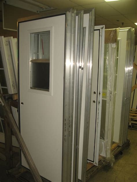 Mobile Home Doors by 13 Cool Mobile Home Doors Kaf Mobile Homes 63779