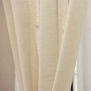 Kräuselband Vorhang Wie Aufhängen : gardinen transparent leinen kr uselband stores vorhang schal 4 farben 630 a ~ Markanthonyermac.com Haus und Dekorationen