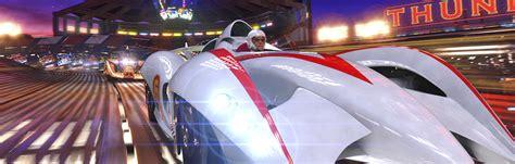 speed racer images speed racer  stills hd wallpaper