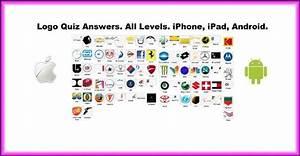 Cuatro juegos de lógica y reconocimiento para iOS y Android