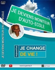 Changer D Auto école : comment devenir moniteur d 39 auto cole ~ Medecine-chirurgie-esthetiques.com Avis de Voitures