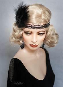 Coiffure Années 60 : coiffure des annees 60 femme mod le de coiffure de l 39 europe ~ Melissatoandfro.com Idées de Décoration