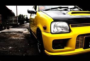 Daihatsu Mira L2s    U30c0 U30a4 U30cf U30c4  U30df U30e9 Uff08daihatsu Mira Uff09  U753b U50cf100