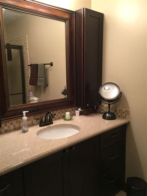 cultured marble vanity tops images  pinterest