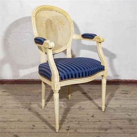 Atpūtas krēsli - Housevintage