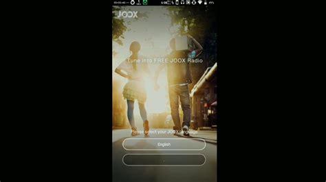Joox Vip Aktif Selamanya, No Root Android