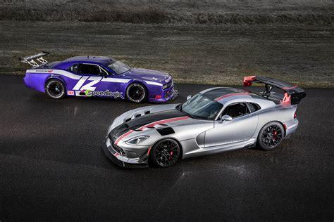 Image Gallery Challenger Racing