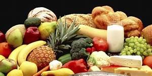 Lipidele, sanatate si nutritie
