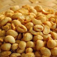 kandungan  khasiat kacang bogor bagi kesehatan tubuh