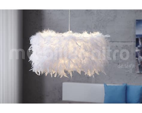 suspension pour chambre adulte suspension chambre adulte dcoration luminaire chambre