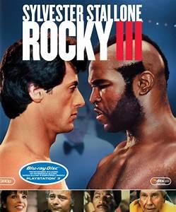 Rocky 3 Cda : rocky 3 rocky iii alltube filmy i seriale online ~ Buech-reservation.com Haus und Dekorationen