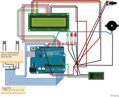 arduino arisoft time bomb game arduino project hub