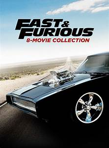 Fast Furios : fast and furious complete paul walker movies 1 2 3 4 5 6 7 8 boxed dvd set 191329016282 ebay ~ Medecine-chirurgie-esthetiques.com Avis de Voitures
