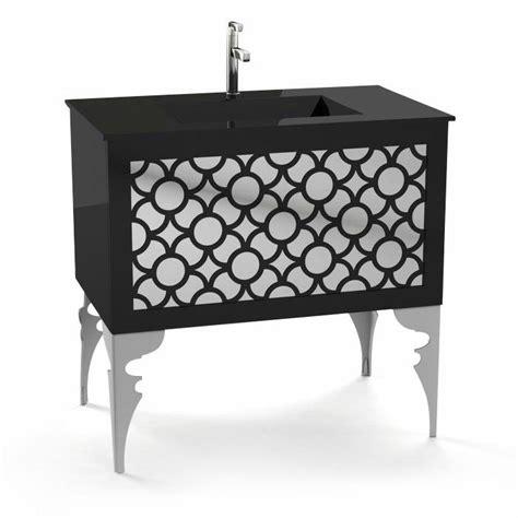 furniture guild phantom 24 quot vanity 450 0124l bath