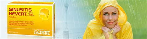 gelber schleim nase bakterien oder viren schnupfen nase zu