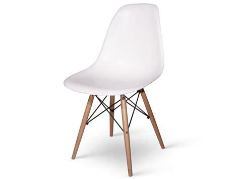 fauteuil bureau eames chaises design canapés fauteuil