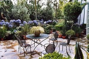 Les Jardins Du Sud : jardins du sud panoramio photo of jardin du sud le ~ Melissatoandfro.com Idées de Décoration