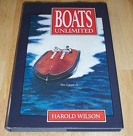 Pioneer Boats Careers by Books