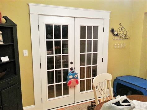 guide to interior doors installation ideas 4 homes