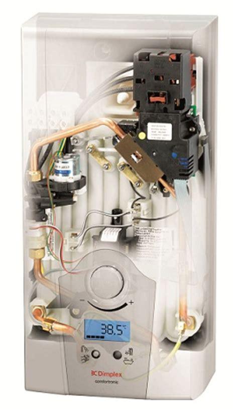 Elektrischer Durchlauferhitzer Kosten by Durchlauferhitzer Elektrischer Durchlauferhitzer Kosten
