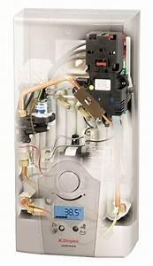 Elektrischer Durchlauferhitzer Kosten : elektrischer durchlauferhitzer ~ Sanjose-hotels-ca.com Haus und Dekorationen