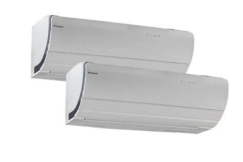 klimaanlage multi split klimaanlagen klimatechnik m 252 nchen daikin fachpartner