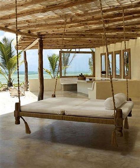 Unique Porch Furniture by Unique Pallet Outdoor Furniture Ideas Pallet Idea