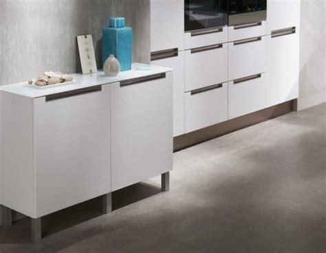 meubles cuisine lapeyre une cuisine lapeyre modèle de style et confort